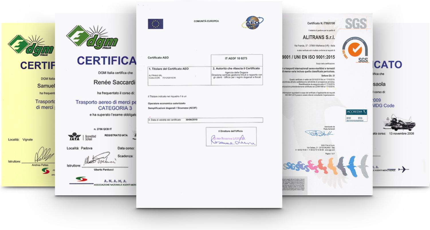 Certificati17