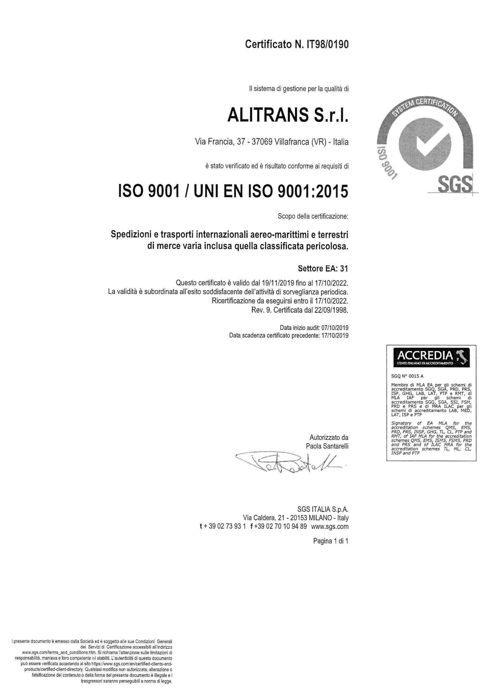 ISO_9001-2015-ita