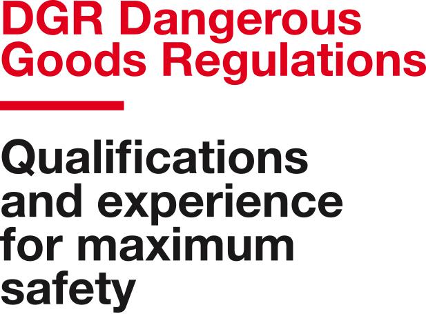 Pericolosi-2 ENG