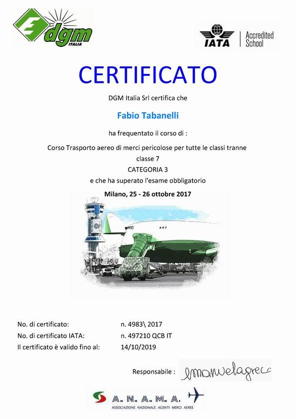 Tabanelli_Pagina_1